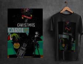 avraanaarav tarafından Need a Poster design that will also look good on a teeshirt için no 42