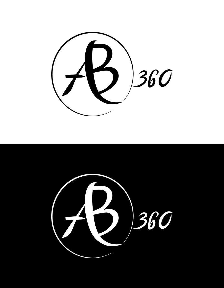 Konkurrenceindlæg #                                        57                                      for                                         Make a new logo