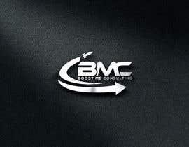 #121 cho Design Business Logo (BMC) bởi shabnamahmedsk