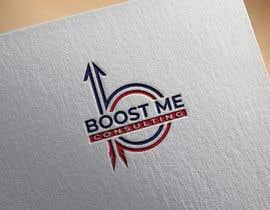 #239 cho Design Business Logo (BMC) bởi bristyakther5776