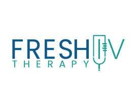 Nro 215 kilpailuun Fresh IV Therapy käyttäjältä ismailhossainme0