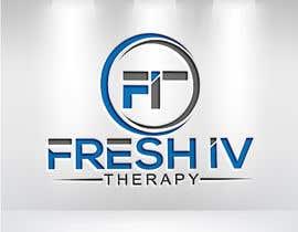 Nro 262 kilpailuun Fresh IV Therapy käyttäjältä khonourbegum19
