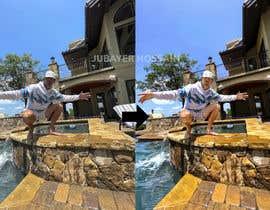Nro 31 kilpailuun Professionally edit photos for me käyttäjältä Jubayer0662