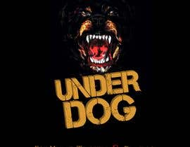 """#54 for """"Under Dog"""" Cover Art by sabbirahammad007"""