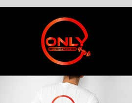 #308 for Only Opportunities Logo ideas! by saifulalamtxt