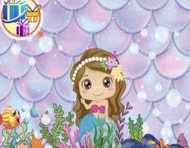 nº 9 pour Design for kids par Moh7ameds
