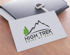 Nro 226 kilpailuun Design a logo for a Booking Software Startup käyttäjältä sherinabegum