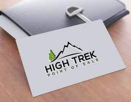 Nro 255 kilpailuun Design a logo for a Booking Software Startup käyttäjältä sherinabegum