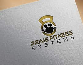 #14 for Design a Logo for Prime Fitness Systems af stojicicsrdjan