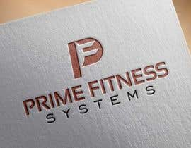 #9 for Design a Logo for Prime Fitness Systems af riyutama