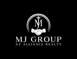 nº 82 pour creating a logo for a real estate team par munchurpatwary71