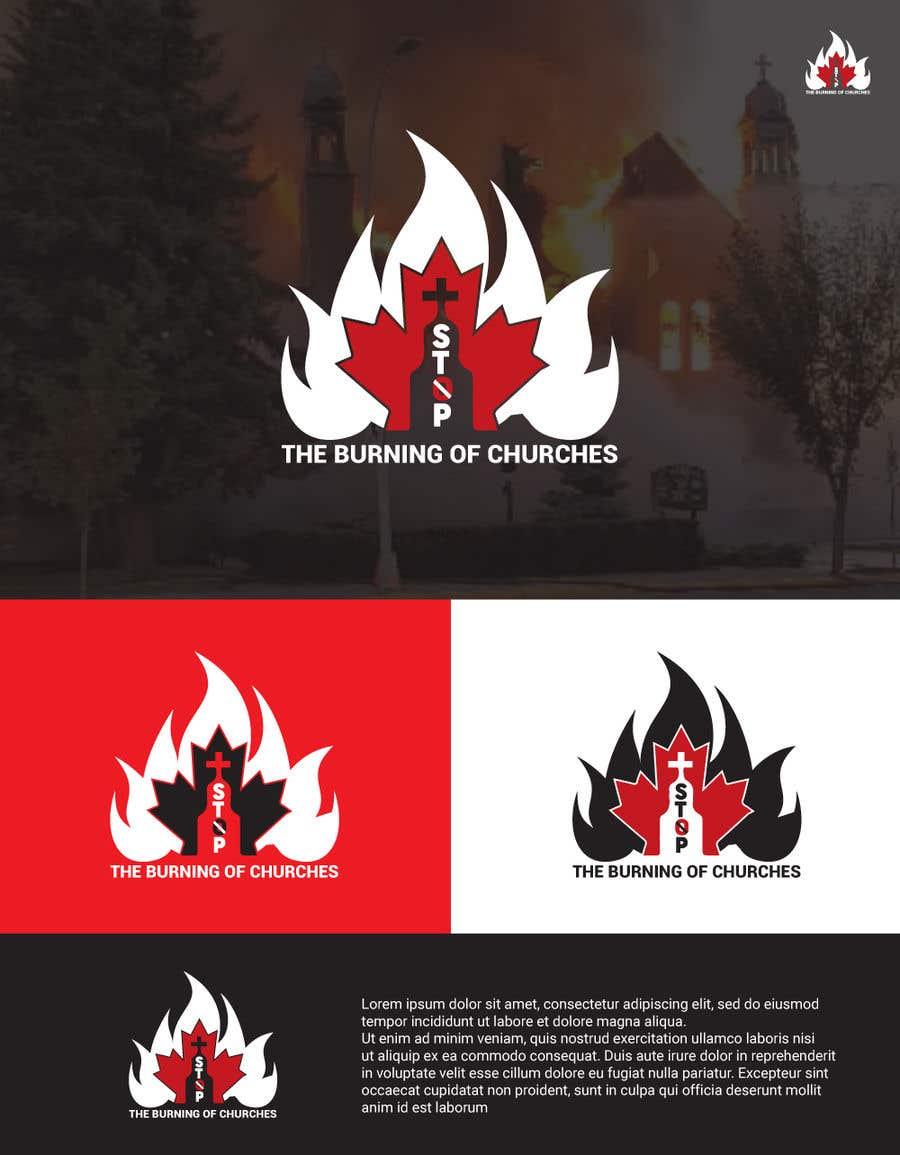 Penyertaan Peraduan #                                        8                                      untuk                                         Design a Logo