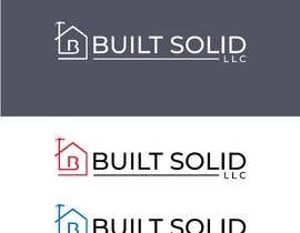#433 untuk Design a Logo - 29/07/2021 12:42 EDT oleh BarsaMukherjee