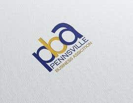 Nro 170 kilpailuun Logo Design käyttäjältä mdbadiuzzamanbd