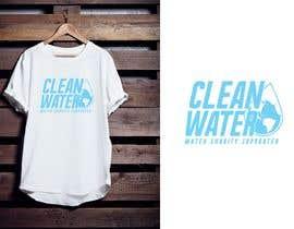 nº 453 pour T-shirt design!!! par Amindesigns