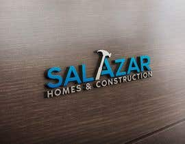#259 for Salazar Homes & Construction - 29/07/2021 14:04 EDT by aminnaem13