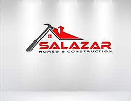#247 for Salazar Homes & Construction - 29/07/2021 14:04 EDT by mhmoonna320