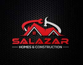 #258 for Salazar Homes & Construction - 29/07/2021 14:04 EDT by khrabby9091