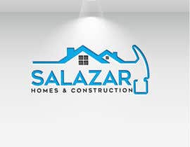 #249 for Salazar Homes & Construction - 29/07/2021 14:04 EDT by mstshiolyakhter1