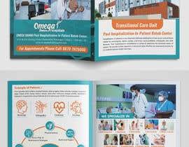 #59 cho brochure design  for a rehab center bởi bachchubecks