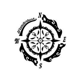 Nro 30 kilpailuun Illustrate a Tattoo käyttäjältä Nihadricci