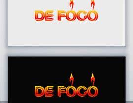 nº 803 pour Create a logo. par carlosgirano