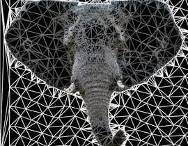 #96 cho Design me an Elephant bởi BRotB