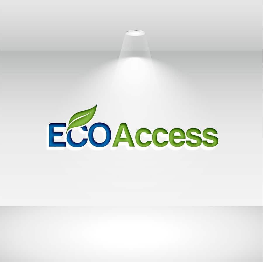Inscrição nº                                         233                                      do Concurso para                                         ECOAccess