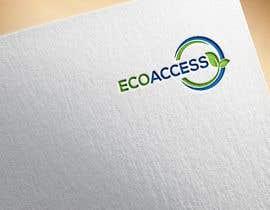 mdshahajan197007 tarafından ECOAccess için no 251