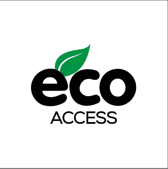 Inscrição nº                                         340                                      do Concurso para                                         ECOAccess