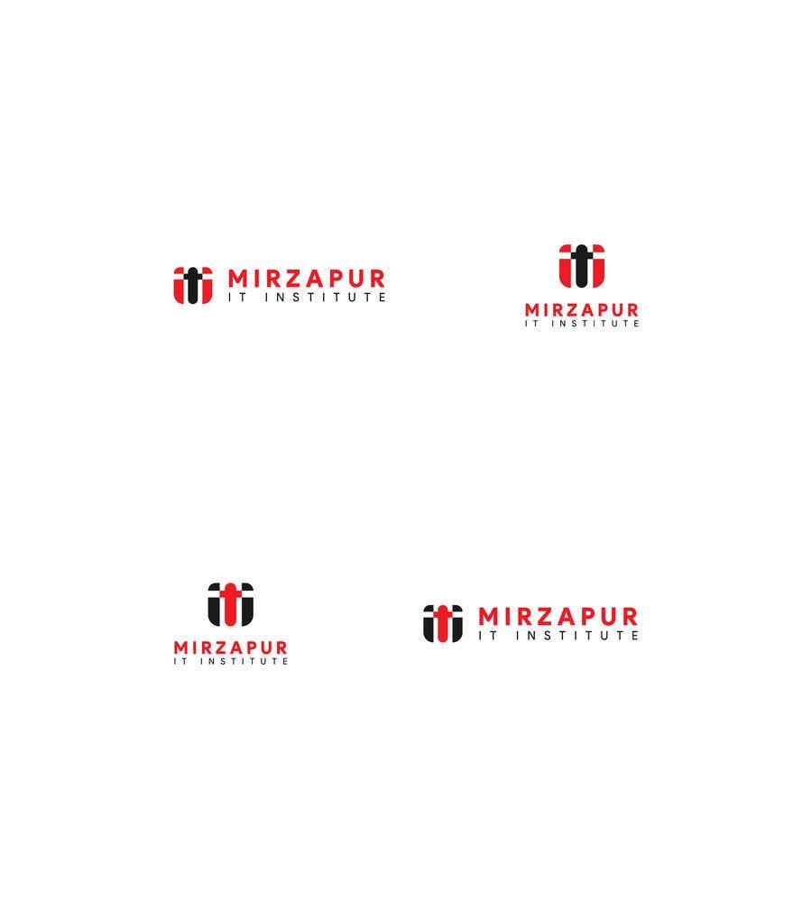 Penyertaan Peraduan #                                        37                                      untuk                                         Improve Our logo and make it more modern
