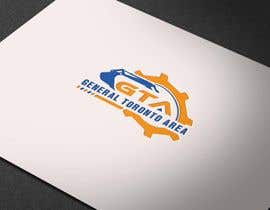 nº 457 pour Build me a logo par muntahinatasmin4