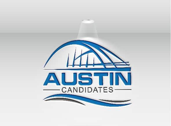 Konkurrenceindlæg #                                        13                                      for                                         Design Logo For A Poltical Group