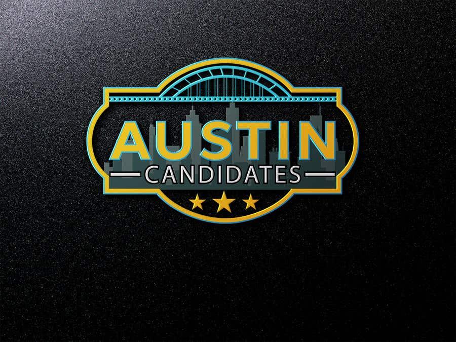 Proposition n°                                        74                                      du concours                                         Design Logo For A Poltical Group
