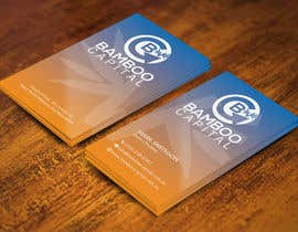 #4 for Business Stationery Design by expectsign