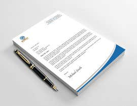 #430 for Business Stationery Design by liyakatbd