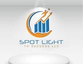 Nro 11 kilpailuun Spot Light To Success käyttäjältä muaazbintahir