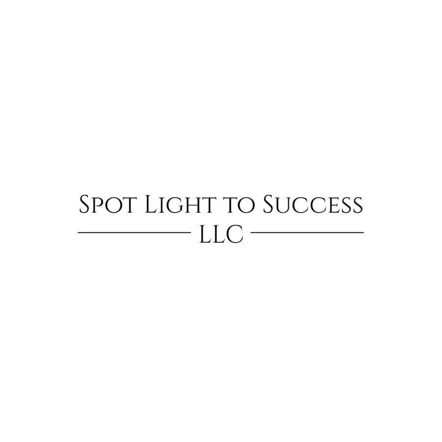 Proposition n°                                        6                                      du concours                                         Spot Light To Success