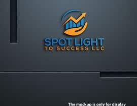Nro 30 kilpailuun Spot Light To Success käyttäjältä mdamirhossain733