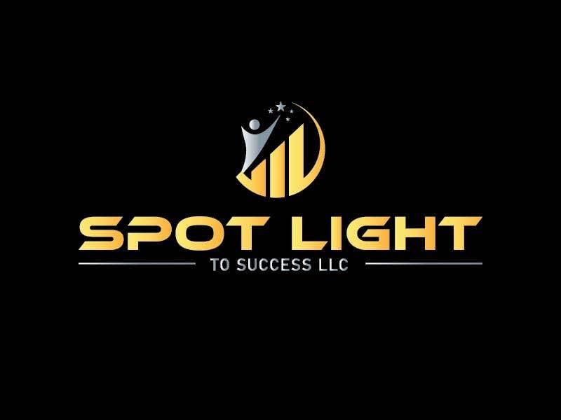 Proposition n°                                        64                                      du concours                                         Spot Light To Success