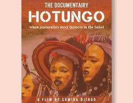 Nro 22 kilpailuun film Hottungo käyttäjältä imranislamanik