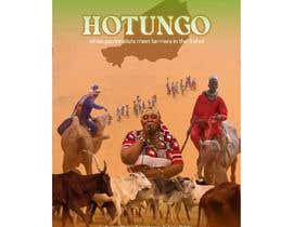 Nro 20 kilpailuun film Hottungo käyttäjältä ibnibihi