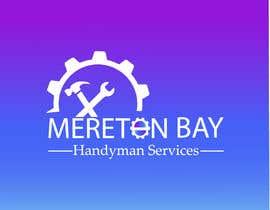 Nro 34 kilpailuun i need a logo designed for handyman business käyttäjältä MDosmangonikha