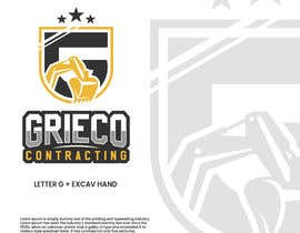 #580 pentru Create a logo de către BrochaVLJ