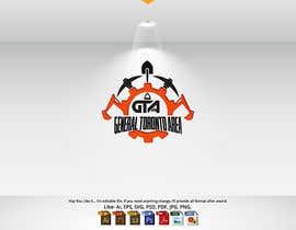 #583 pentru Create a logo de către mdkawshairullah
