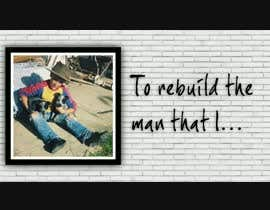 #13 для When I Was A Child Lyric video от tahawael