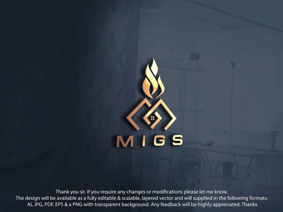 Inscrição nº                                         1139                                      do Concurso para                                         URGENT: Logo needed for architecture and industrial design company