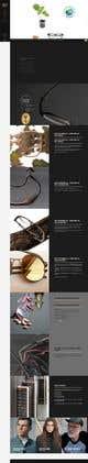 Konkurrenceindlæg #                                                4                                              billede for                                                 Joomla Template