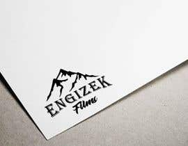 #389 untuk I need a Logo / Engizek Films oleh tousikhasan
