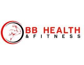 #98 para Create a Unique Logo for My Health and Fitness Brand por freelancerbipla1